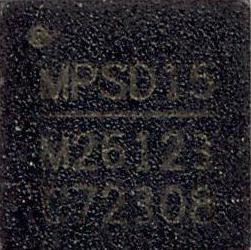 M26123