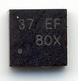RT8237A