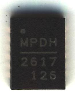 MP2617
