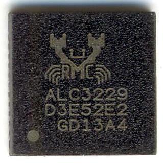 ALC3229