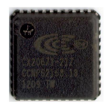 CX20671-21Z