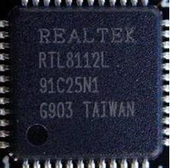 RTL8112L