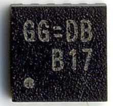 RT8015B