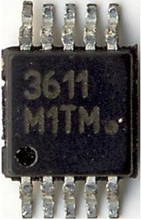 ADP3611