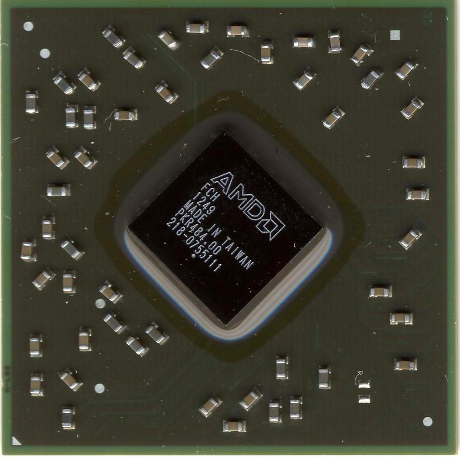 218-0755111 (FCH)