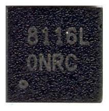 OZ8116L