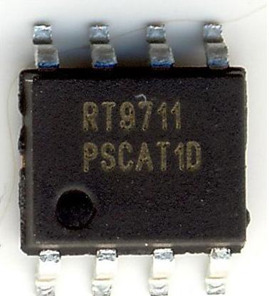 RT9711