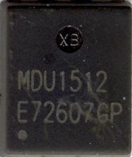 MDU1512