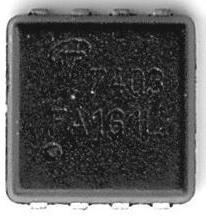 AON7403