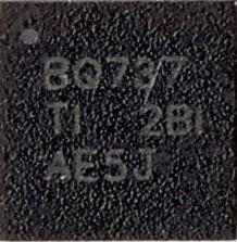 BQ24737