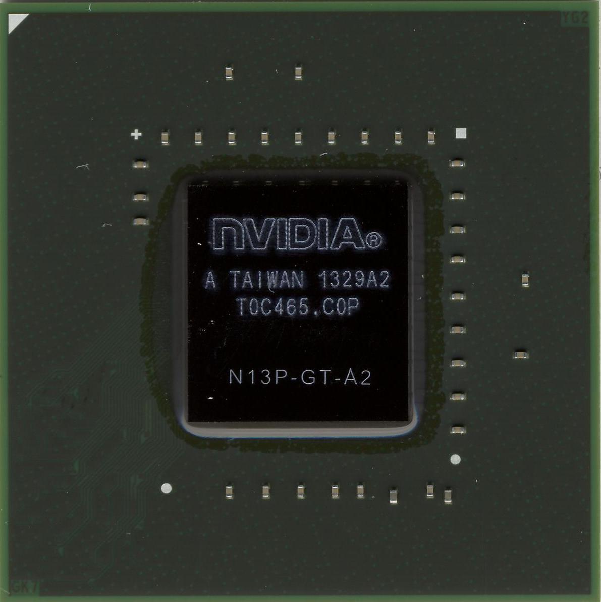 N13P-GT-A2
