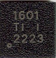 TPS51601A