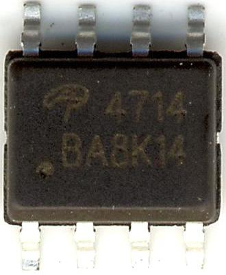AO4714