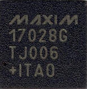 MAX17028
