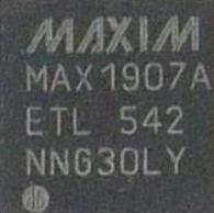 MAX1907A