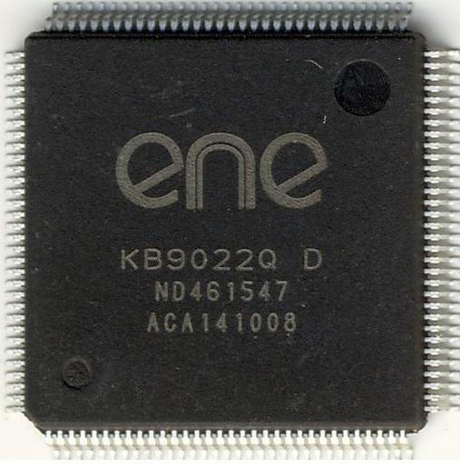KB9022Q D (KB9022D)
