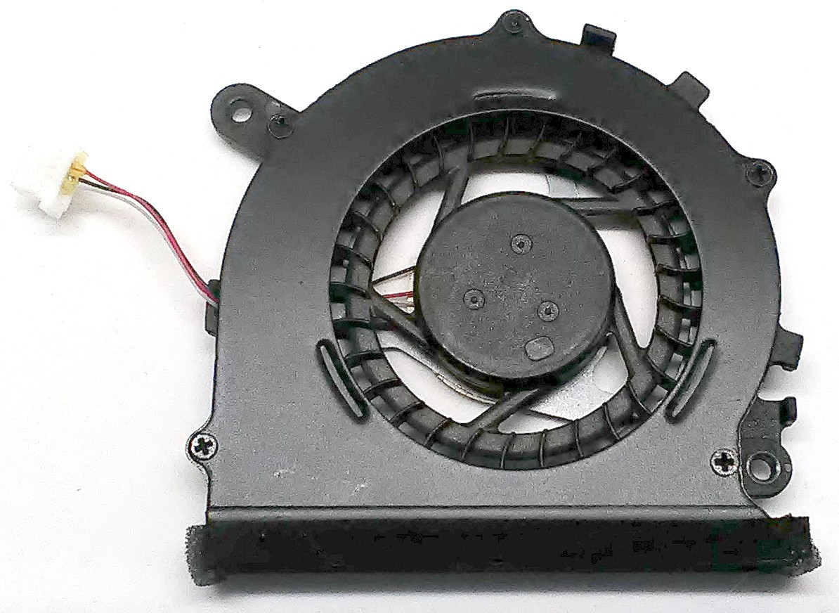 Кулер для ноутбука Samsung NP535U3C-A05