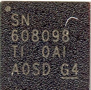 SN608098