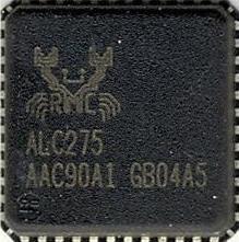 ALC275