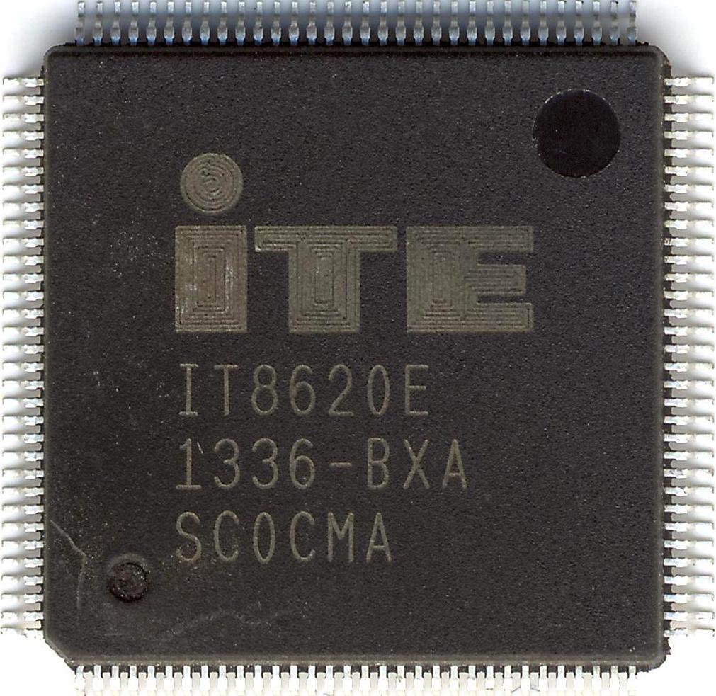 IT8620E