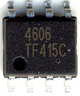 AO4606