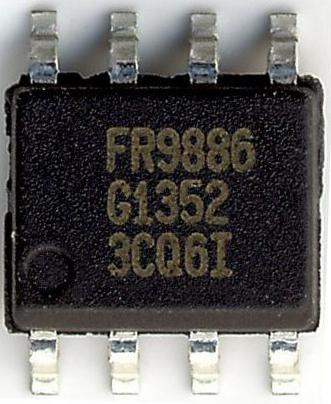 FR9886