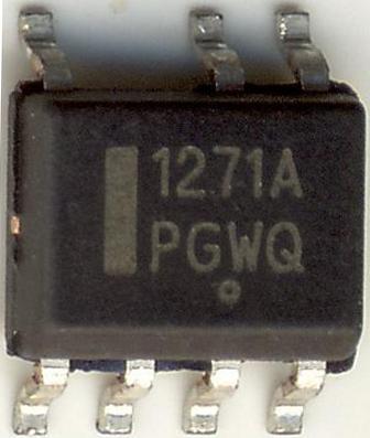 NCP1271