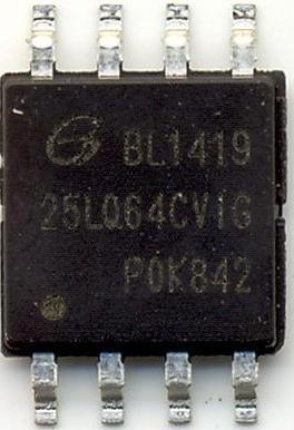 25LQ64CVIG