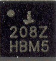 ISL6208
