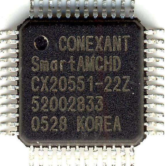 CX20551-22Z