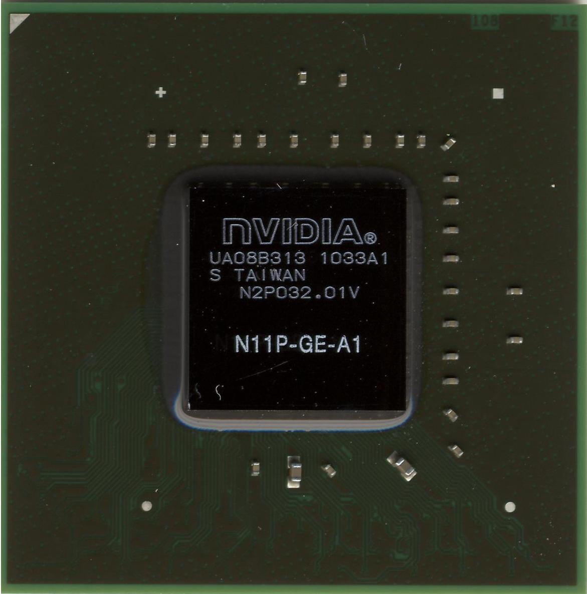 N11P-GE-A1 G330M