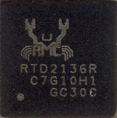 RTD2136R
