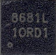 OZ8681L