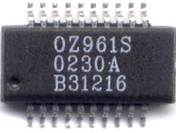 OZ961S
