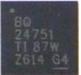 BQ24751