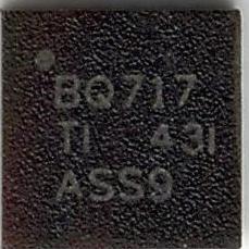 BQ24717