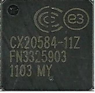 CX20584-11z