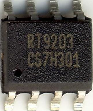 RT9203