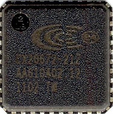 CX20672-21Z