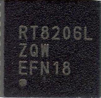 RT8206L