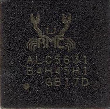 ALC5631