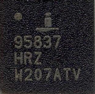 ISL95837