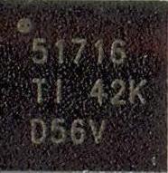TPS51716