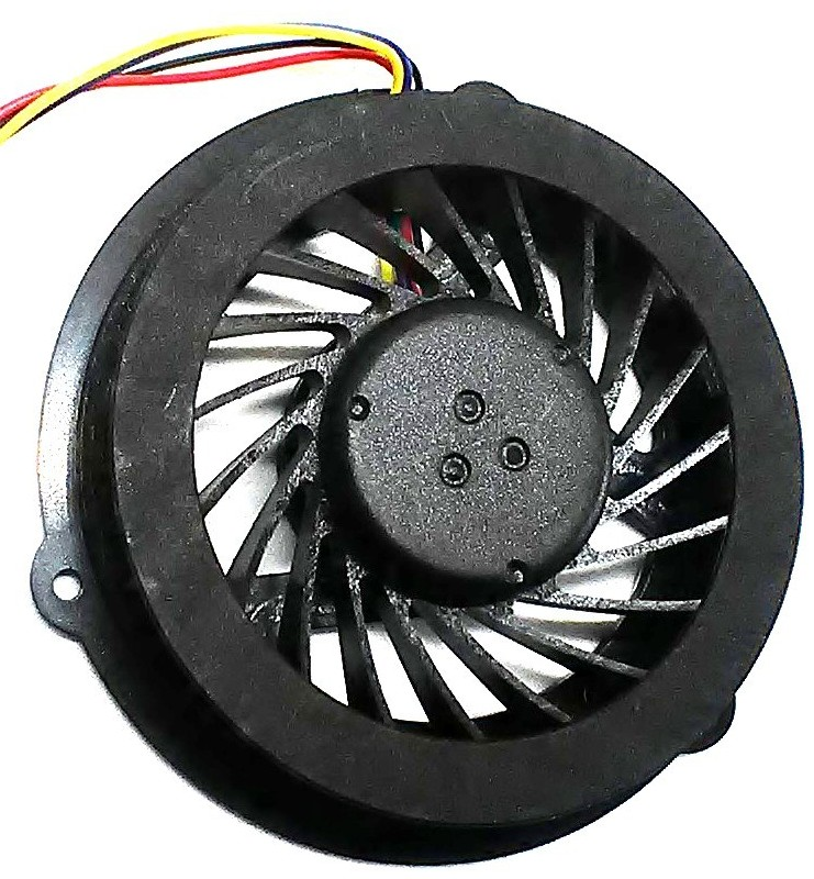 Кулер для ноутбука Lenovо ThinkPad SL500c