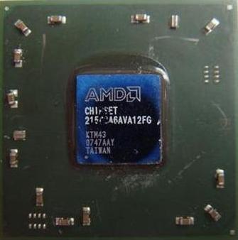 215RQA6AVA12FG  RS690