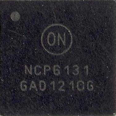 NCP6131