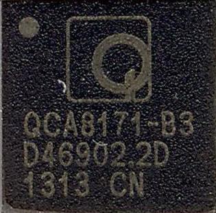 QCA8171-B3