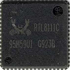 RTL8111C