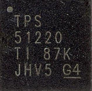 TPS51220
