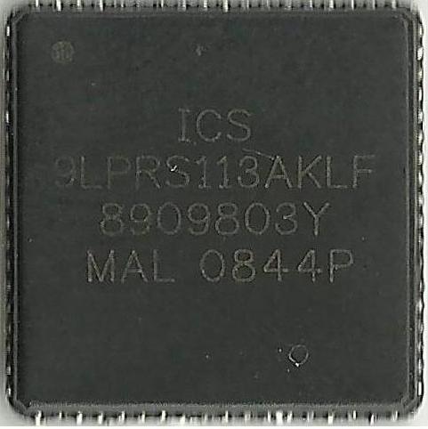 9LPRS113AKLF
